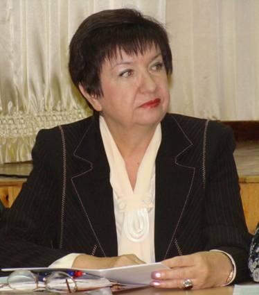 бараковский владимир максимович новороссийск биография